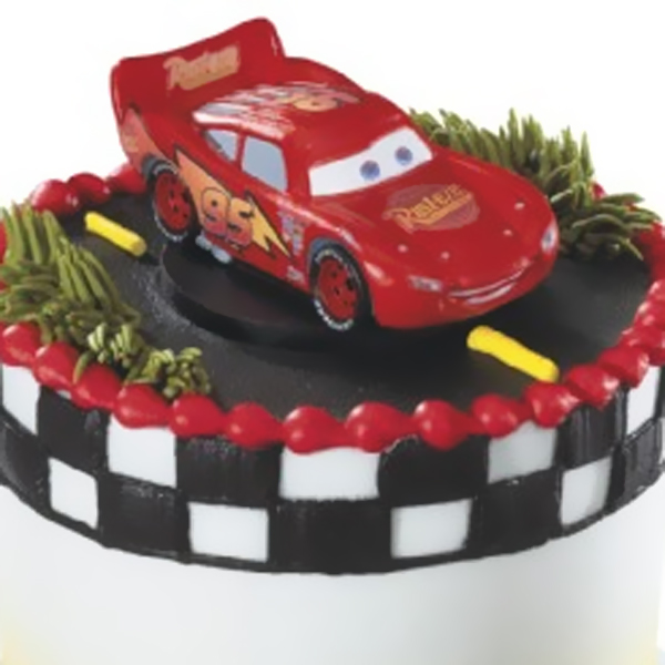 Send Cakes To Hyderabad Same Day Delivery Gifts Delivery In