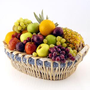 فواكه شهية fruit3.jpg